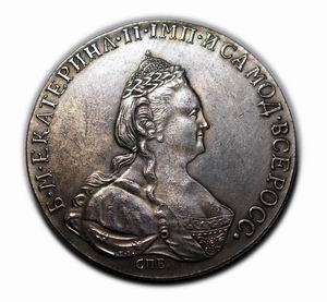 Сделать на заказ монету 10 злотых 1991 г монета цена