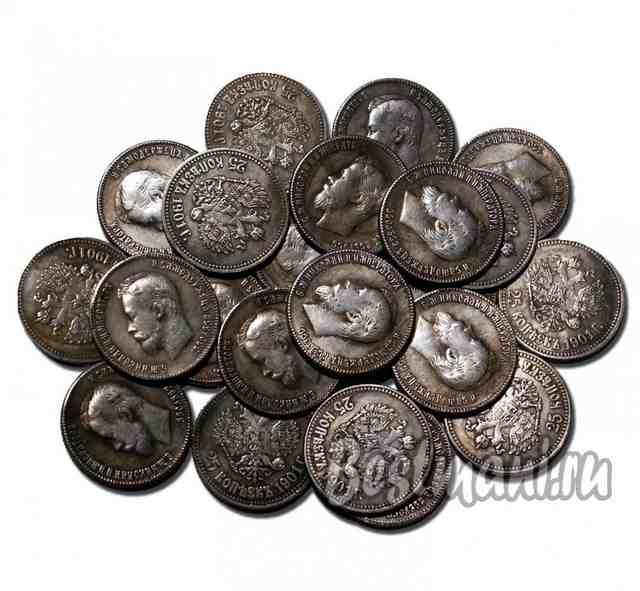 Оптом купить монеты коллекция монет сочи 2014