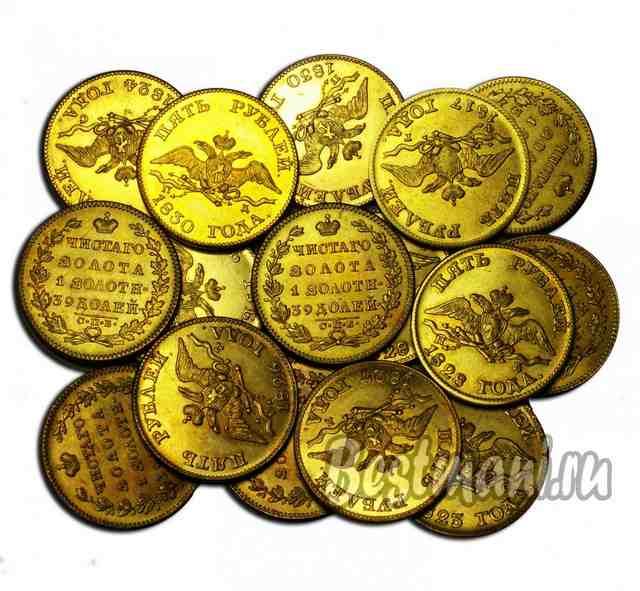 Оптовые магазины с монетами 10 форинтов