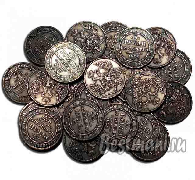 Монеты оптом ру стоимость 10 копеек