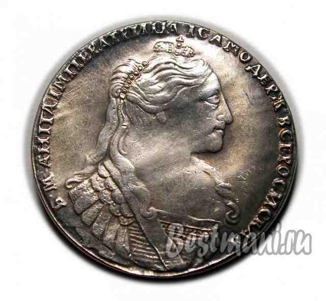 Купить недорогие монеты как определить стоимость старинных монет