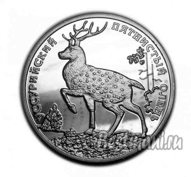 монеты 2 евро юбилейные каталог