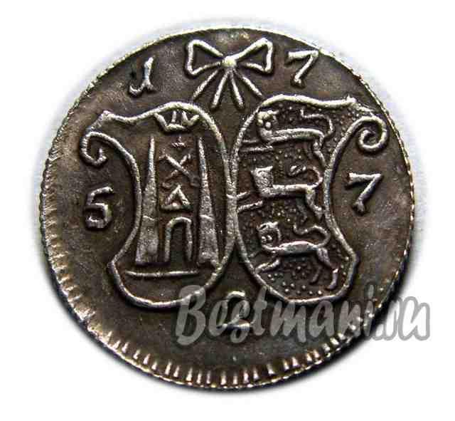 5 копеек 1757 года серебро 3 тенге 1993 года стоимость монет