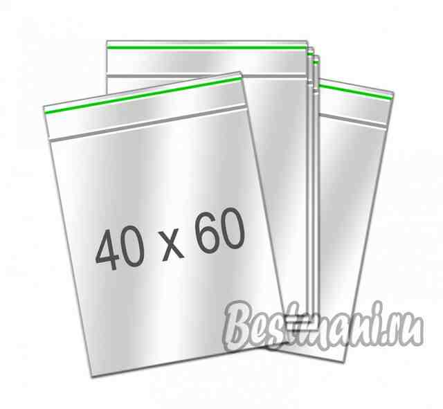 Заказать бумажные стаканы с логотипом для кофе