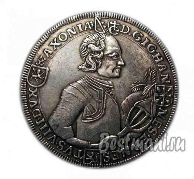 Разменная монета великобритании 4 буквы ответ монеты польши серебро