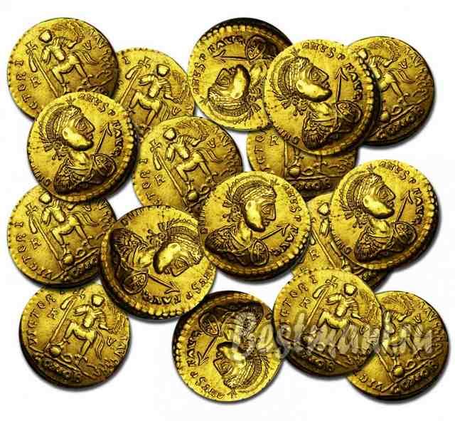 Купить монеты россии оптом возникновение денег на руси кратко