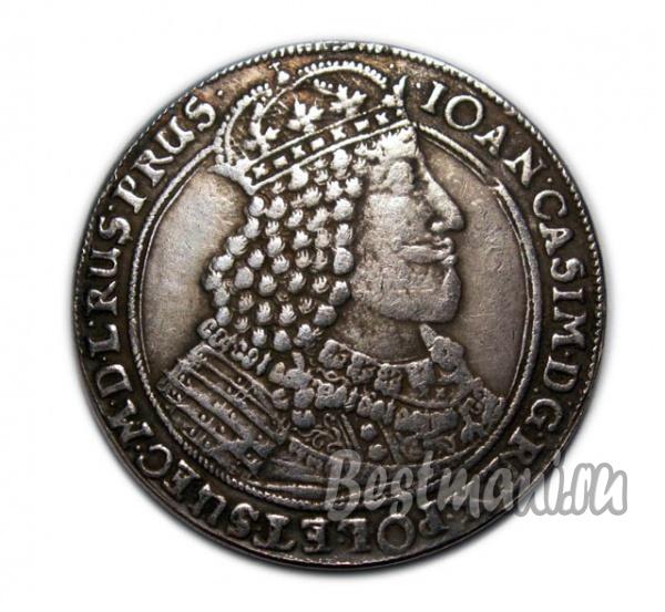 1650 российских рублей юбилейная монета фифа 2018 цена