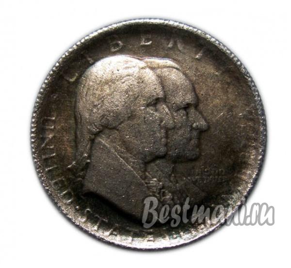 Купить серебряный доллар сша сколько стоят евро