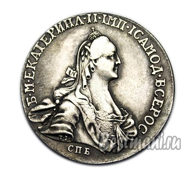Монеты серебро купить спб регбийный клуб тулон