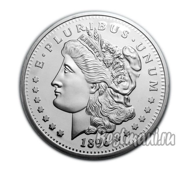 Серебряная монета 1896 года продам монету киев