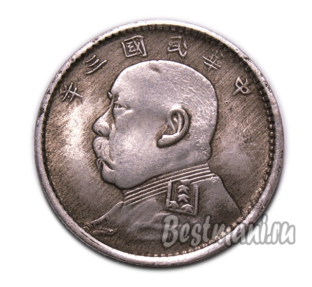 монеты редкие фото