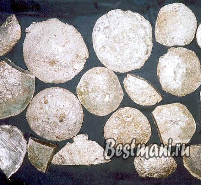 ценные монеты номиналом 50 копеек