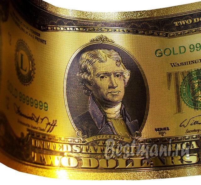 Купить золотой доллар сша альбом для купюр и монет