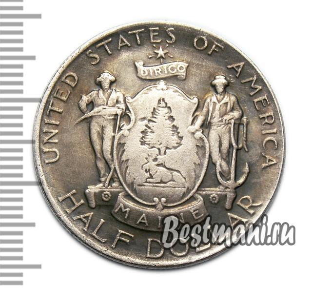 50 центов это сколько рублей 50 рублей 1992 ммд года цена биметаллических
