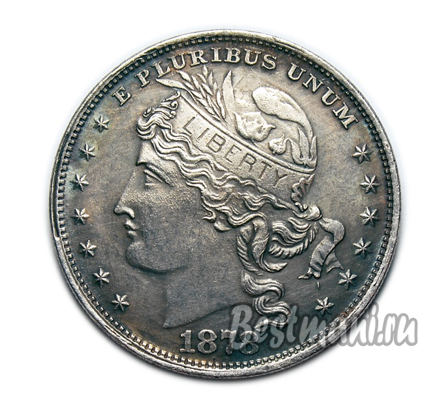 Сколько стоит монета 1878 года продам монеты 1992 года россия