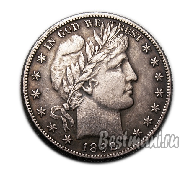 Dime монета сша 20 копеек 1818 года цена