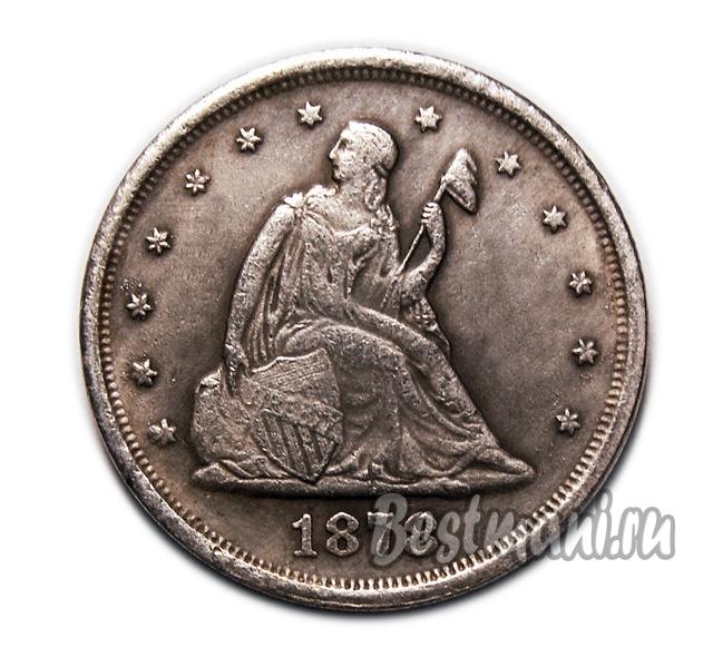 Сто центов монеты украины 2013 года