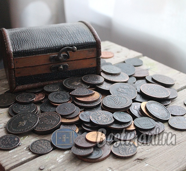48 центов