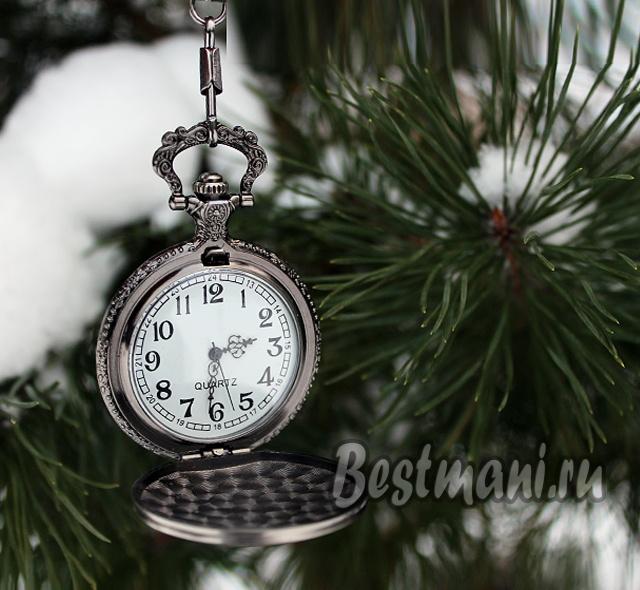 Копия старинных часов купить часы наручные восток спб