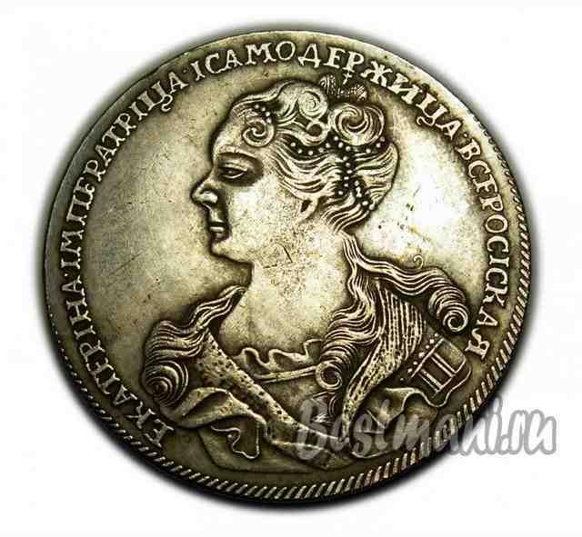 Монеты лжедмитрия цена наборы монет в перми