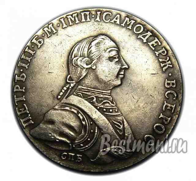 Серебряные монеты 1762 года сколько стоит юбилейные 100 тенге 2003 года