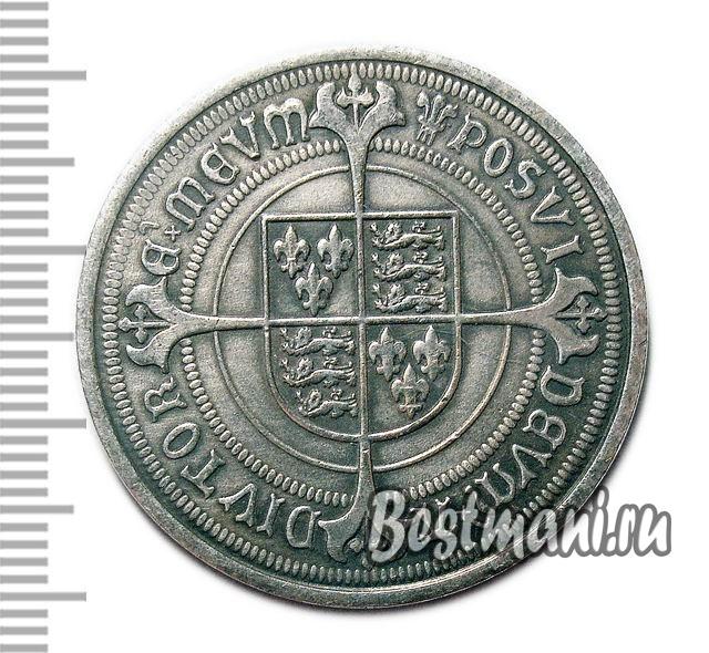 1 фунт стерлингов монета купить 10 копеек 1940 года цена
