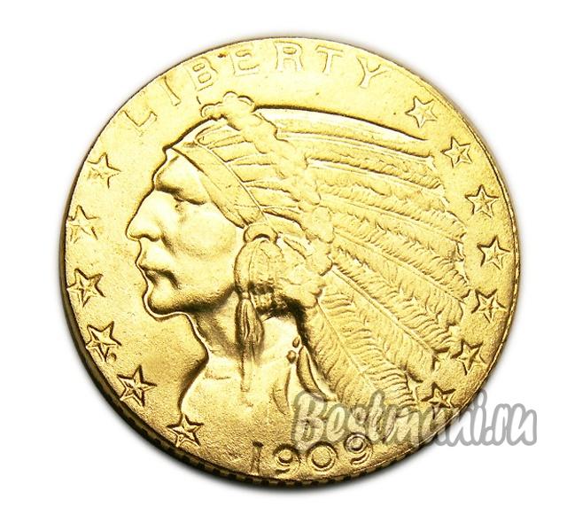 Погодовка царских монет купить серебряные монеты армении в москве