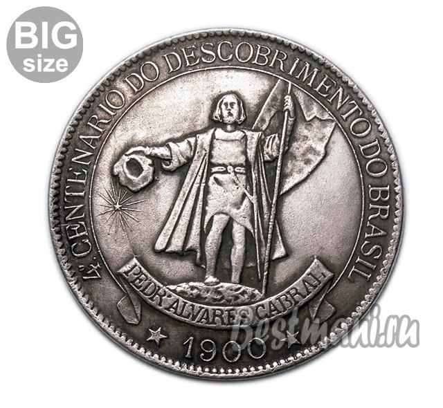 монета рэспубліка беларусь 2006 сiлiчы гарналыжны цэнтр 200 рублей стоимость