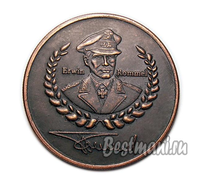 Монеты вермахта купить украинские 10 копеек 2003
