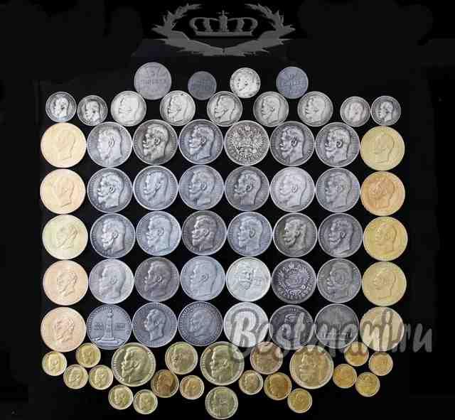 Купить коллекцию серебряных монет американские юбилейные доллары