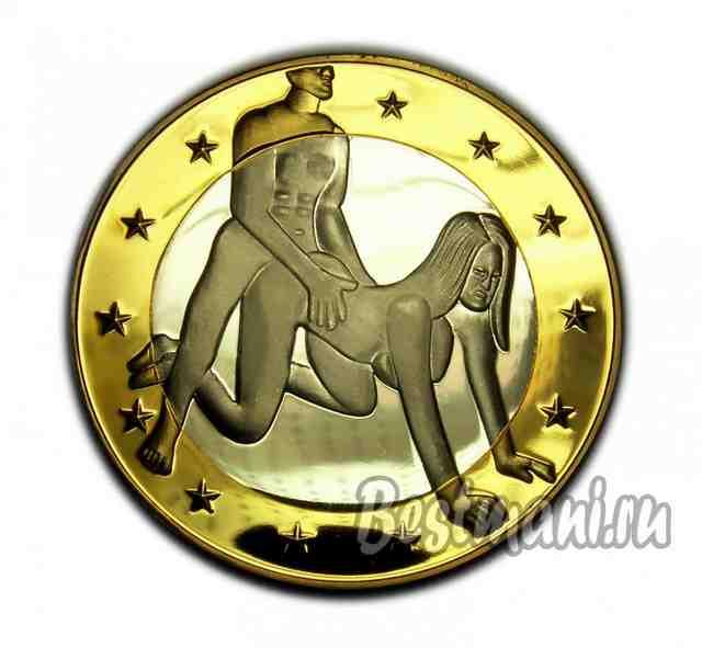Купить монету 6 евро скупка юбилейных рублей ссср